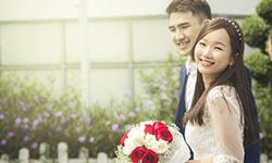 home-photography-wedding