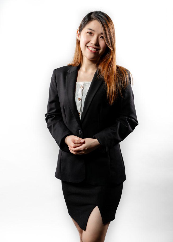 Corporate Photo by Loominos Studio